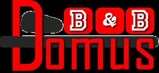 B&B DOMUS